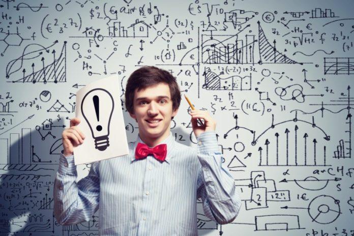 Что такое стартап, говоря простыми словами?