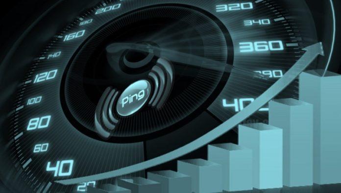 Как проверить скорость мобильного интернета