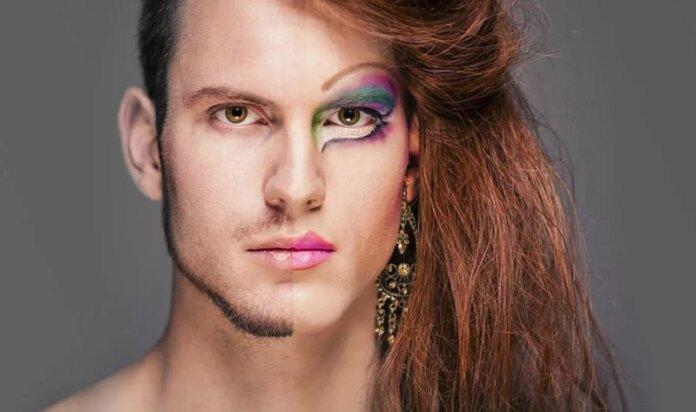 Кто такой трансгендер?