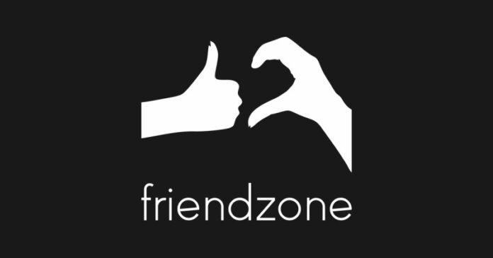 Что такое френдзона в отношениях между парнем и девушкой?