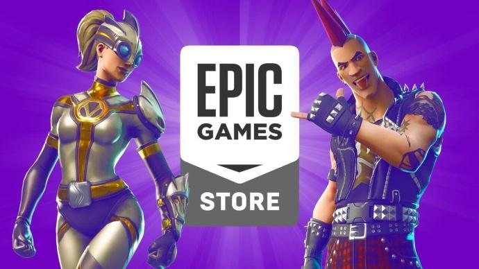 Как вернуть деньги за игру в Epic Games Store?