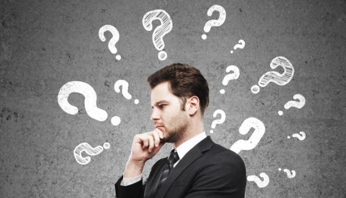 Кто не может перейти на налог на профессиональный доход?