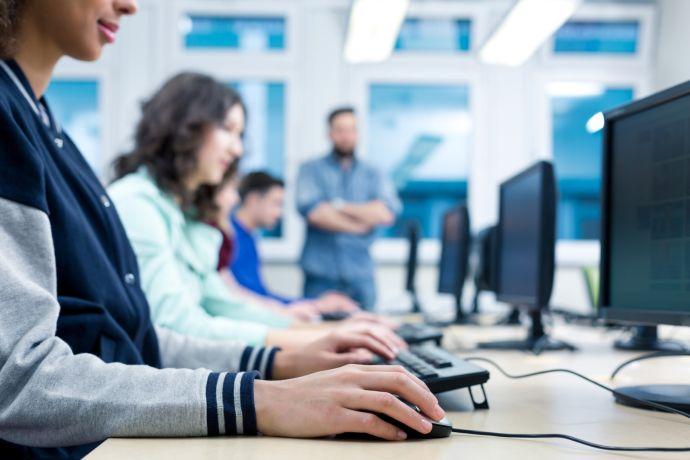 Что такое ИКТ?