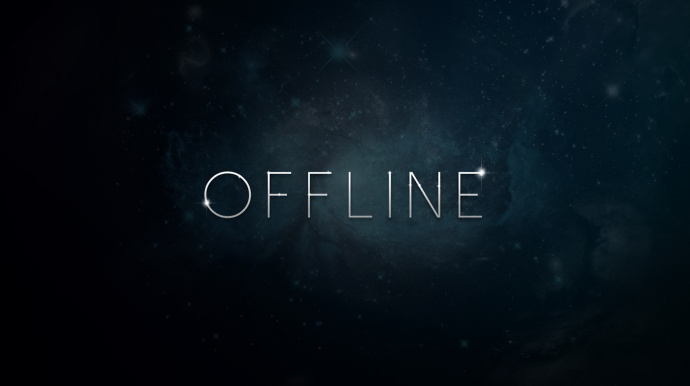 Что значит оффлайн
