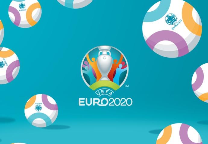 Финал ЕВРО-2020