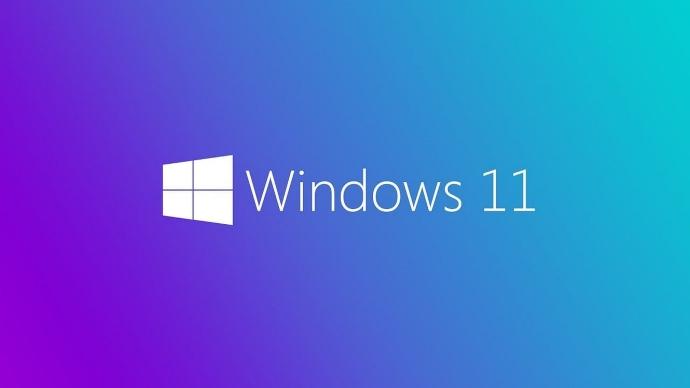Как обновиться до Windows 11